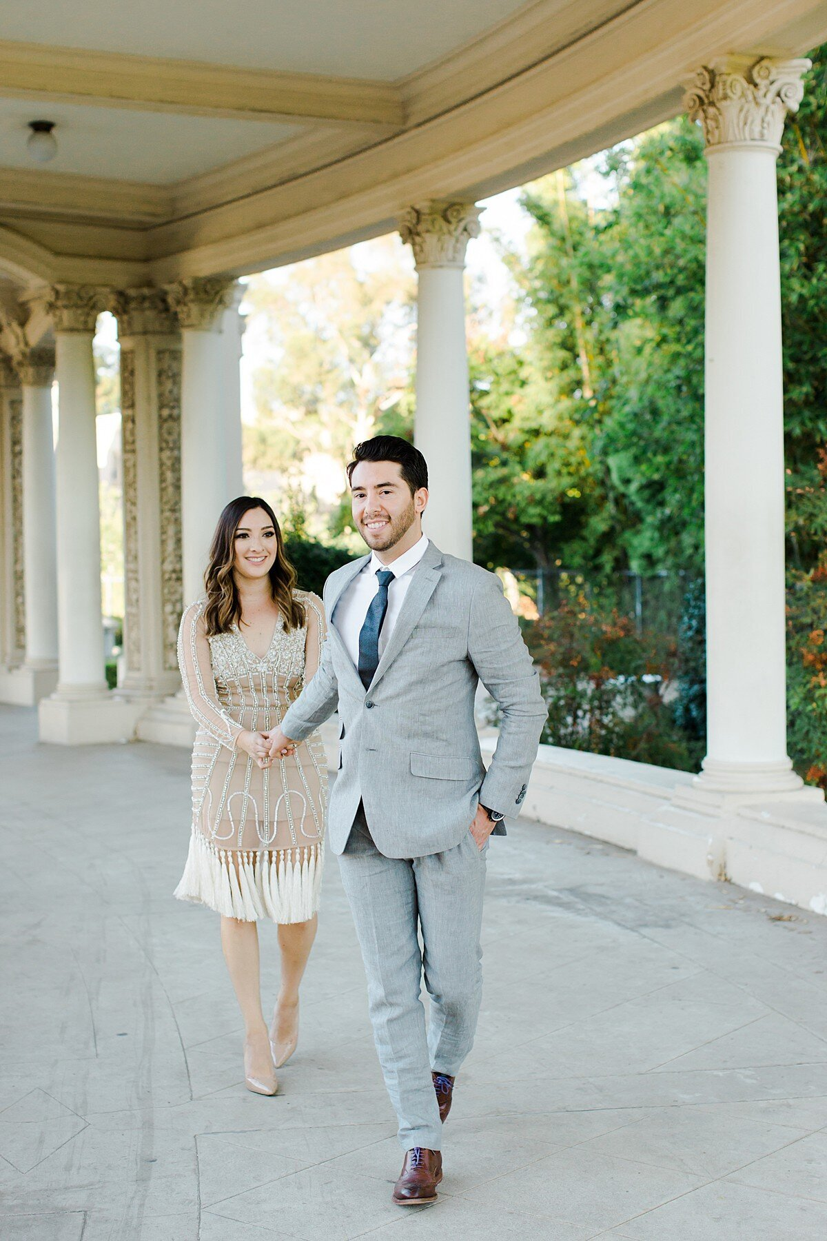 balboa-park-san-diego-engagement-photography12