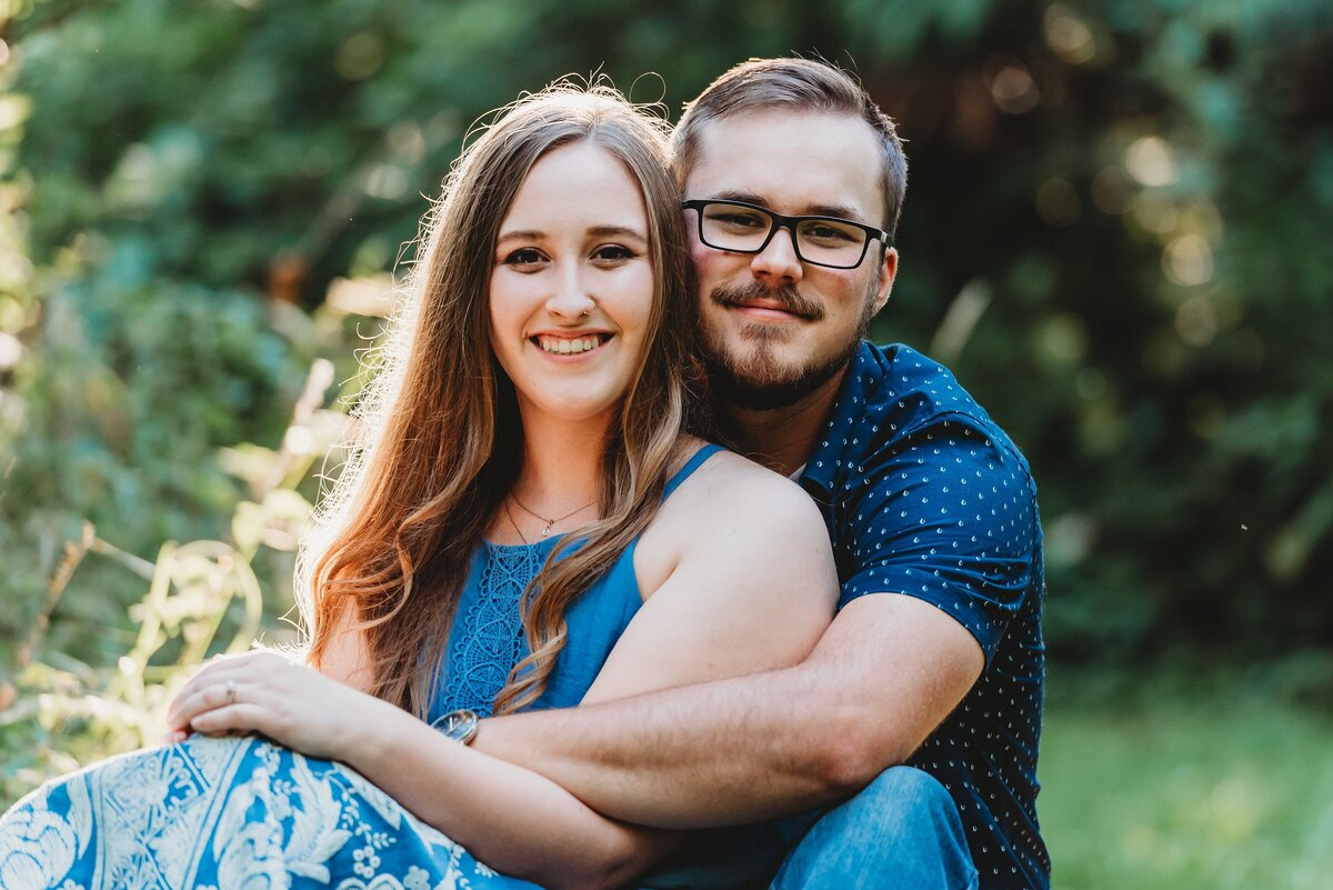 Skagit Engagement Photographer 54
