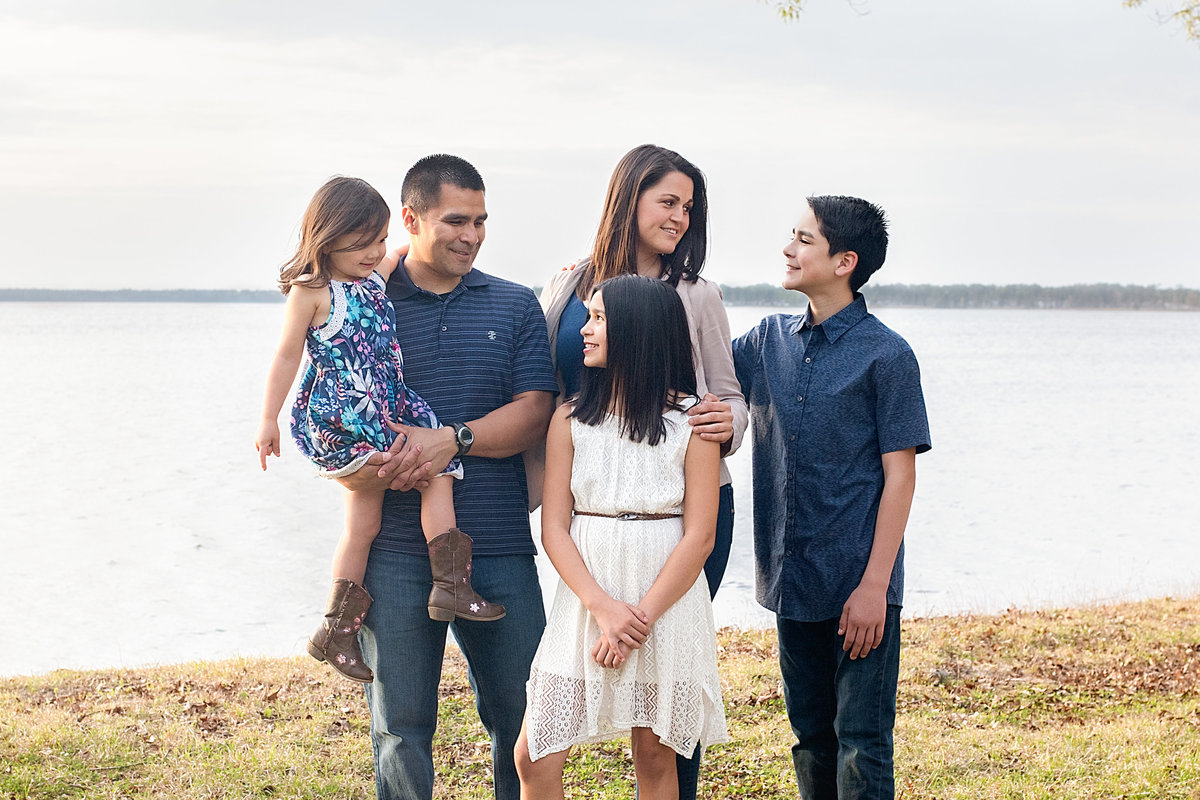 Jacksonville FL Photographer_Robin McMurry Photography_Contreras Family-3521-Edit