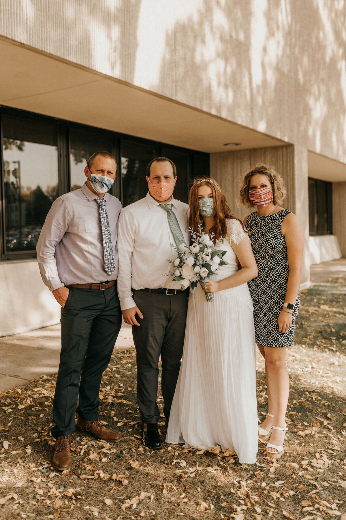 wi-courthouse-elopement135