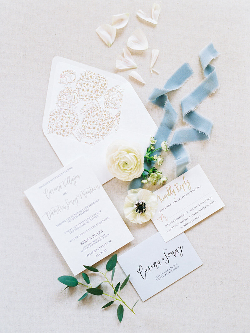 pirouettepaper.com | Wedding Stationery, Signage and Invitations | Pirouette Paper Company | Invitations | Jordan Galindo Photography _ (22)