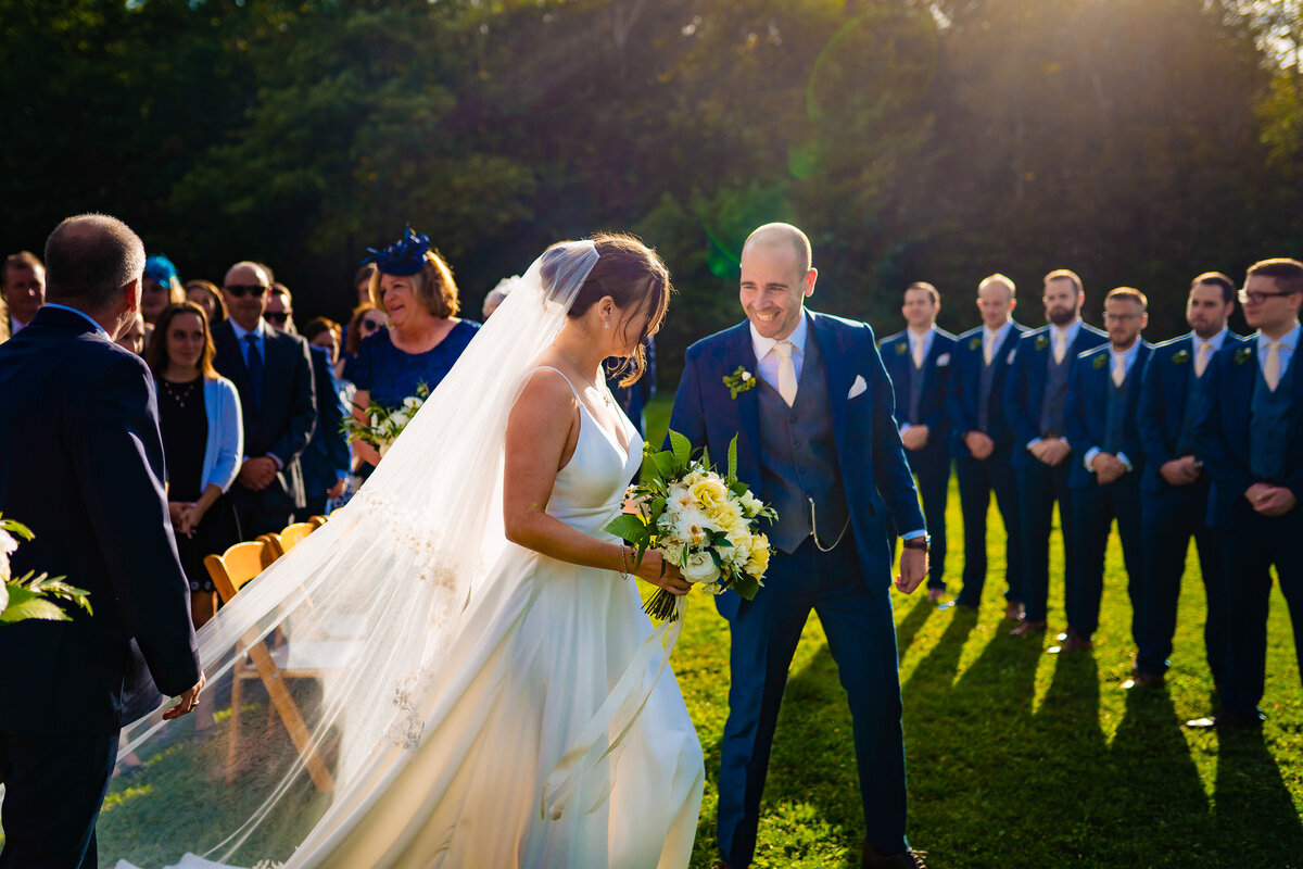 outdoor-ceremony-vermont-wedding-photographer-andy-madea-photography