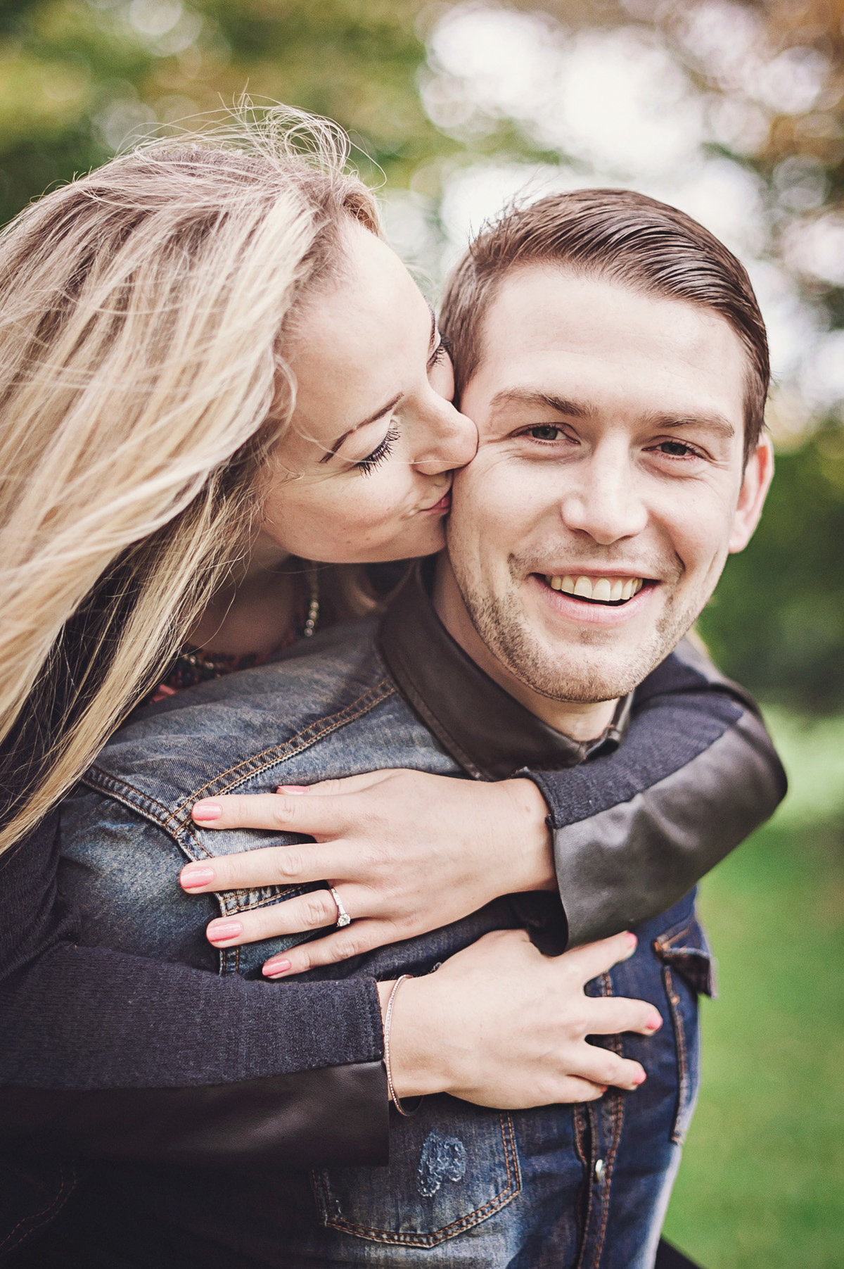 Engagement photography hertfordshire buckinghamshire london uk (25 of 34)