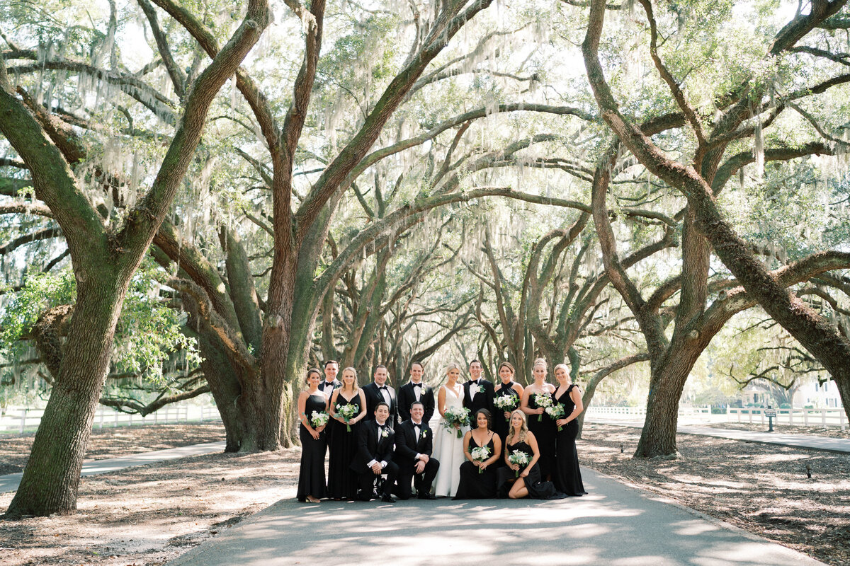 Belfair-Plantation-Bluffton-Hilton-Head-Island-Wedding-Philip-Casey-Photo-23