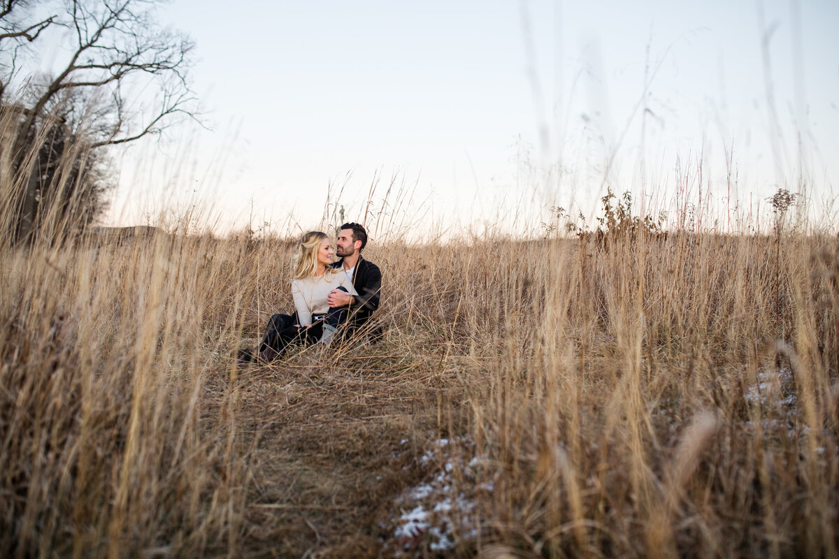Amanda Souders Photography (115 of 116)