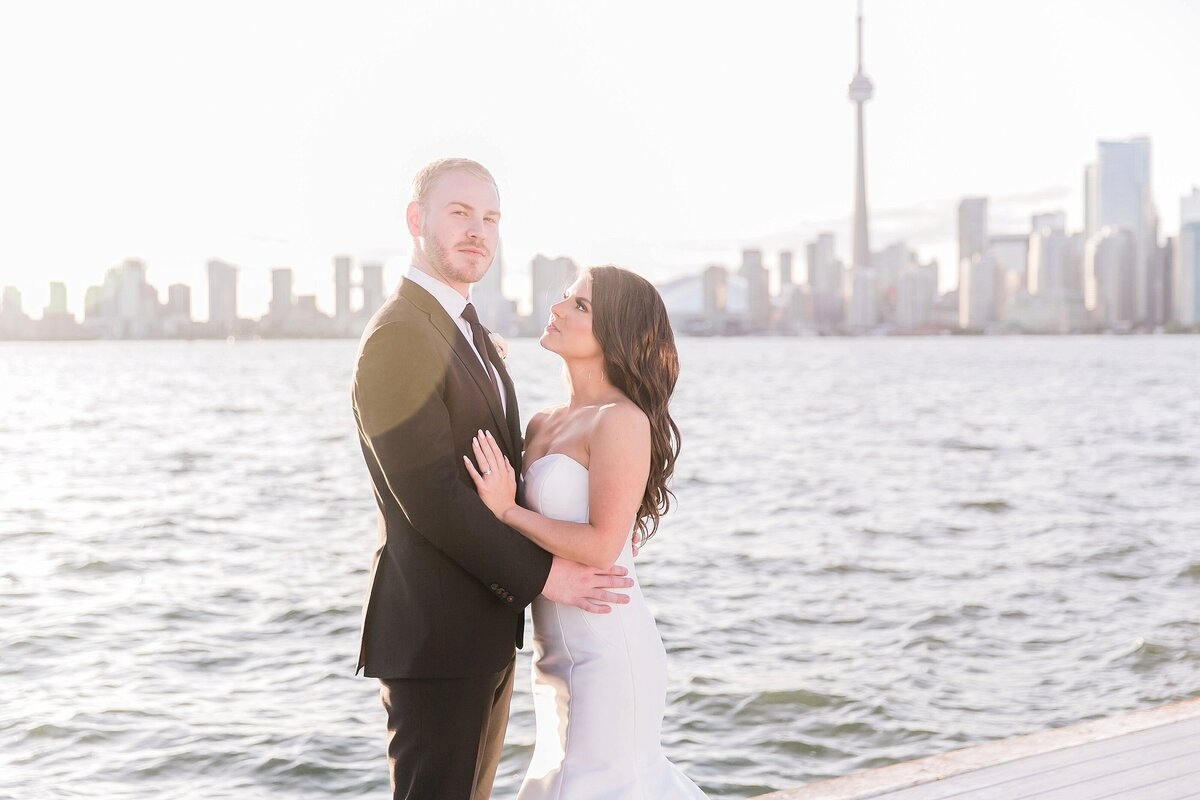 Toronto-Yacht-ClubWedding-Photographer-LauraClarkePhotos_0148