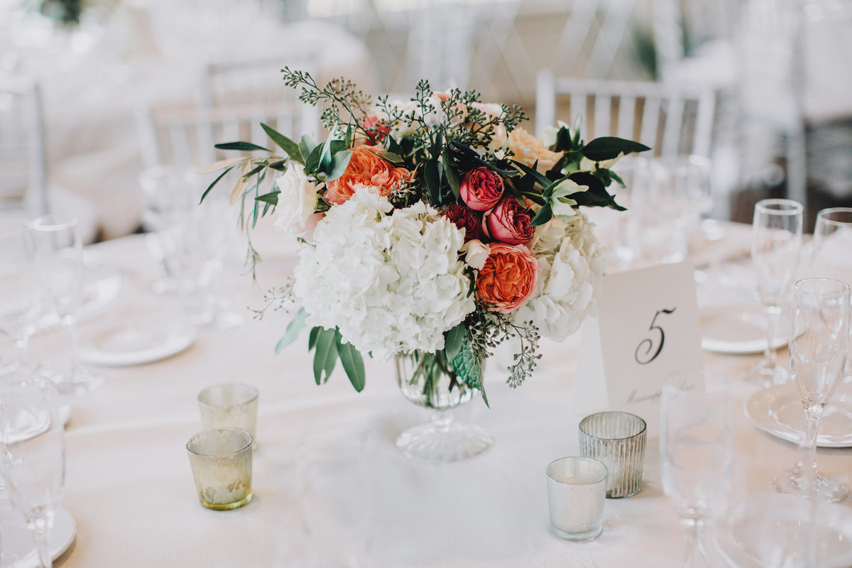 Fab Event Design Minneapolis Minnesota Wedding Event Planning8
