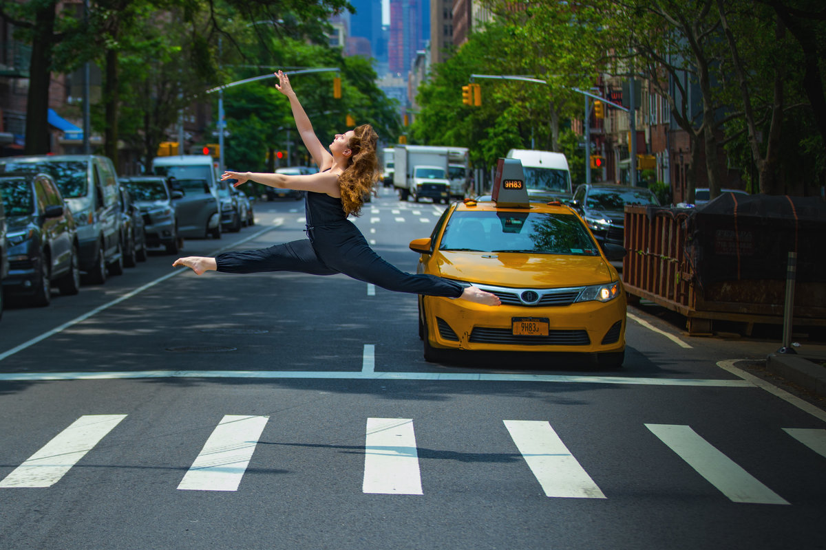 New-york-city-New-York-Dance-pictures-Carrie-Eigbrett-Photography-3011