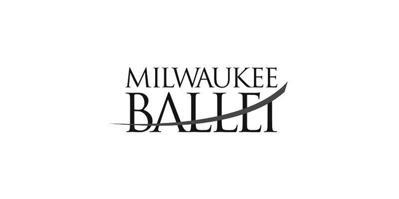 Client Logo Grid_0005_Milwaukee Ballet
