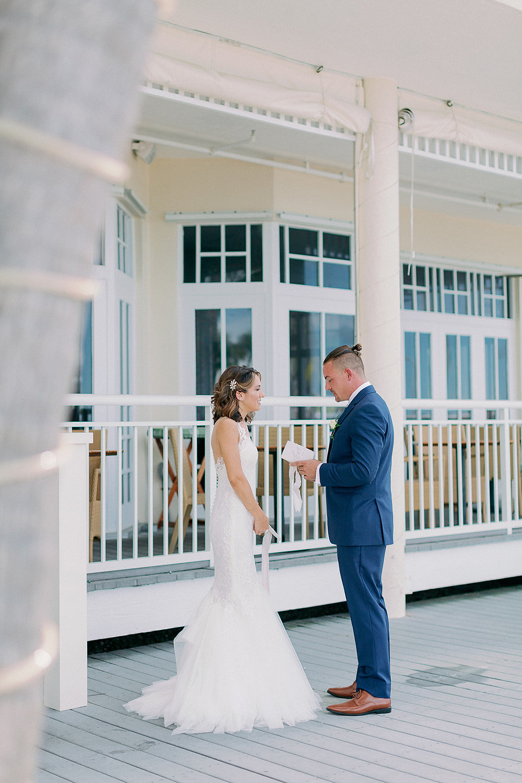 Aubry___Bill_Forsyth_Hyatt_Centric_Key_West_Wedding_Photographer_Casie_Marie_Photography-247