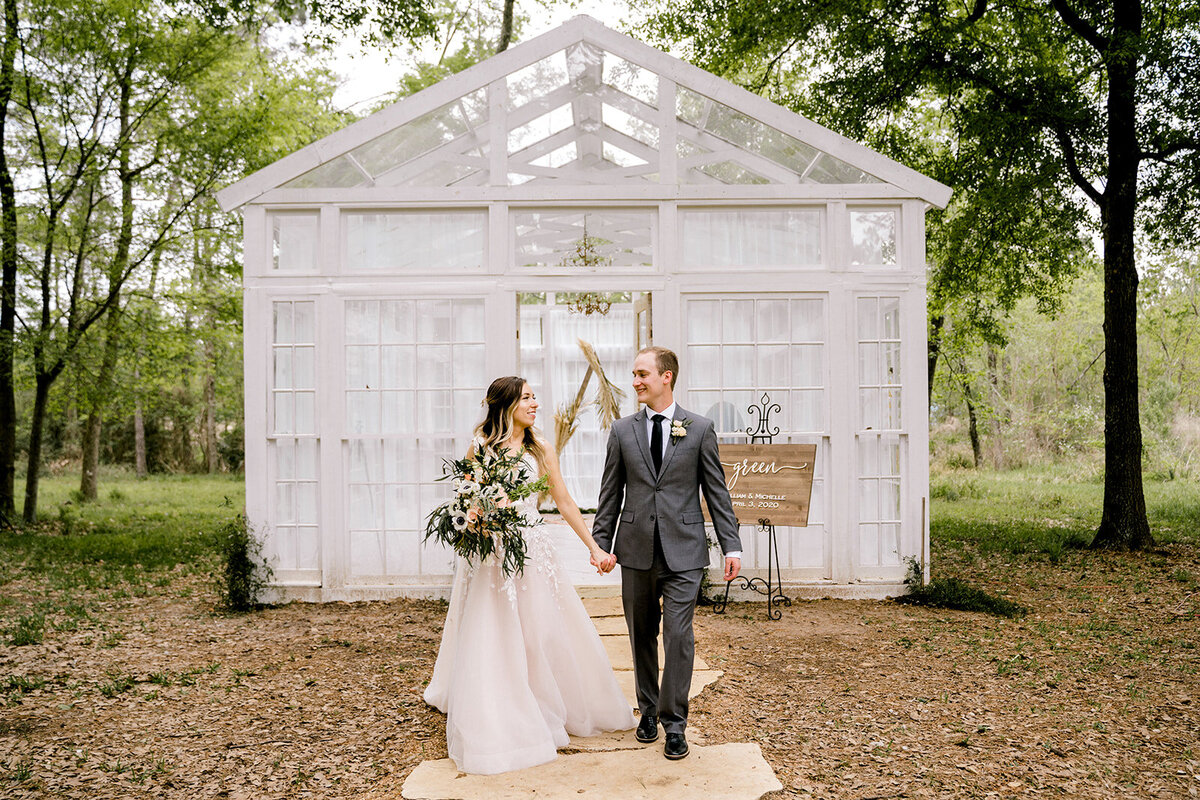 the oak atelier studio - the woodlands texas elopement - will+michelle-8