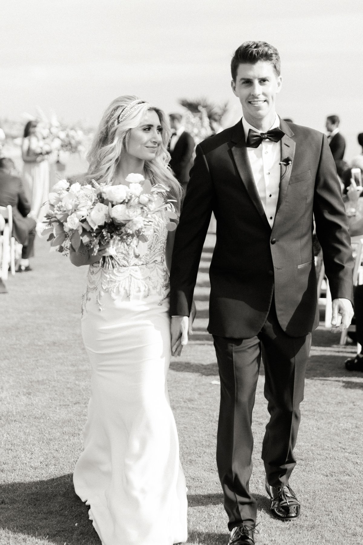 nicoleclareyphotography_evan+jeff_laguna beach_wedding_0027