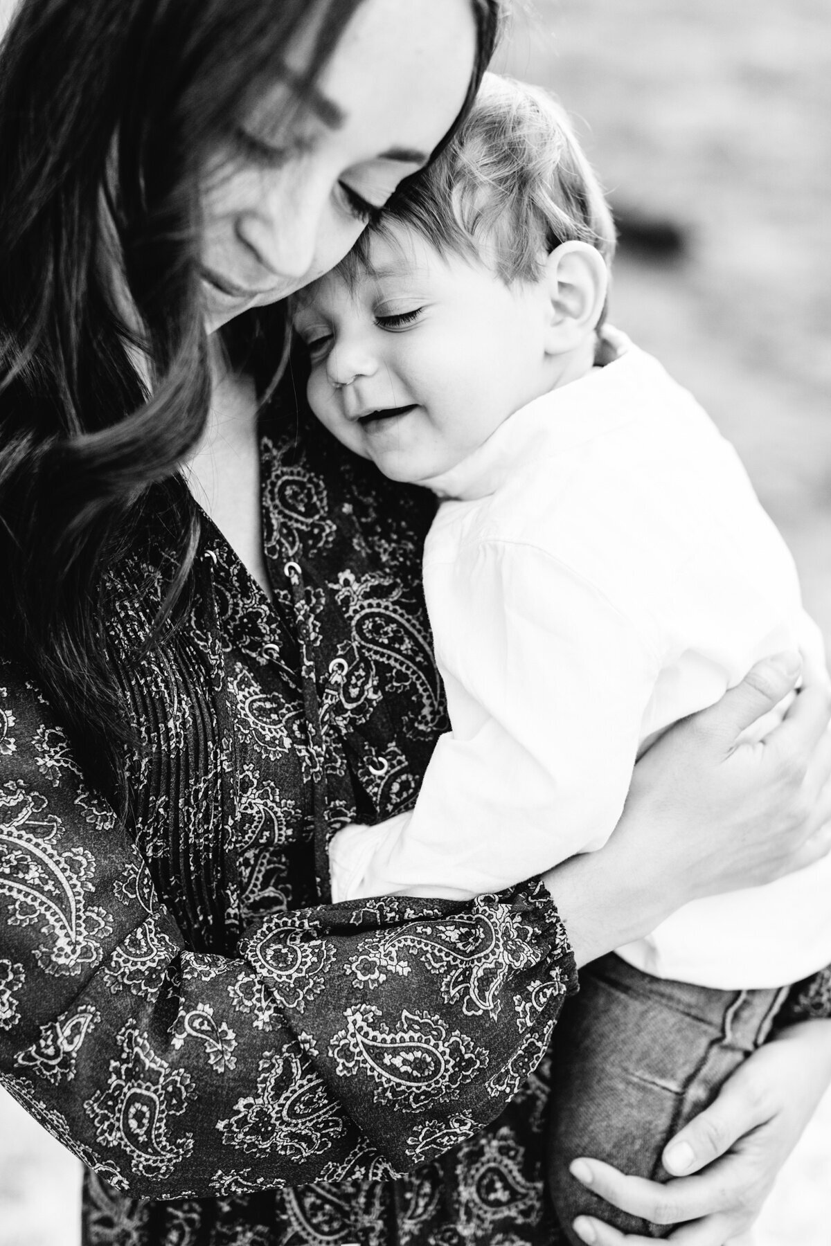 California Family Photography-Texas Family Photographer-Family Photos-Jodee Debes Photography-84