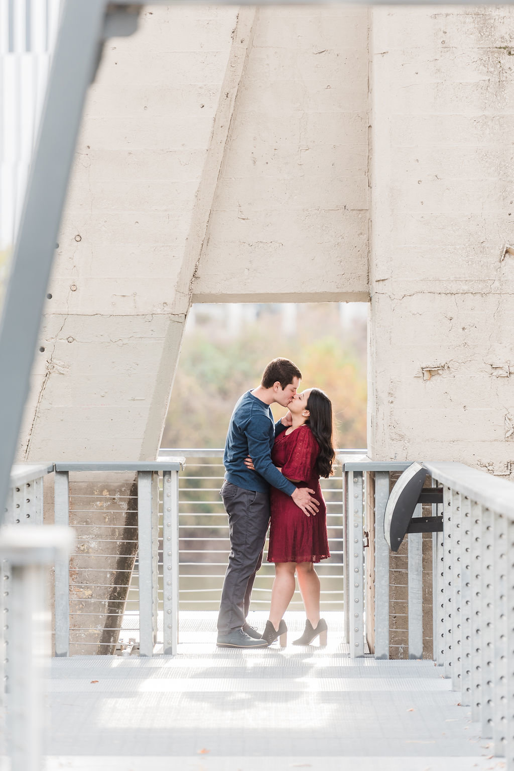 113downtownnashvilleengagement
