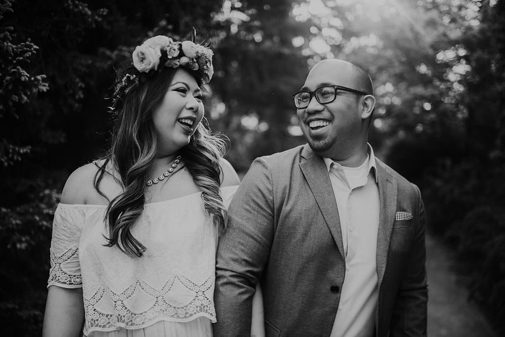 skylands-manor-ny-botanical-garden-nj-wedding-engagement00010