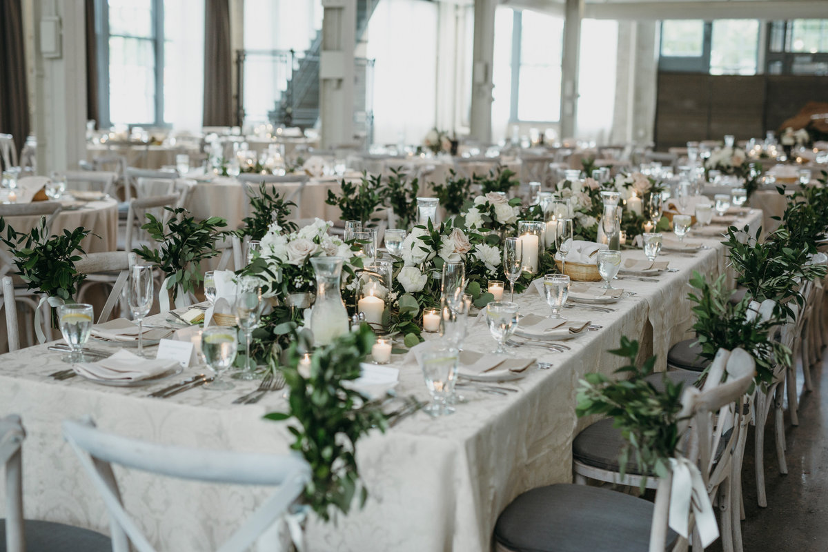 Fab Event Design Minneapolis Minnesota Wedding Event Planning17