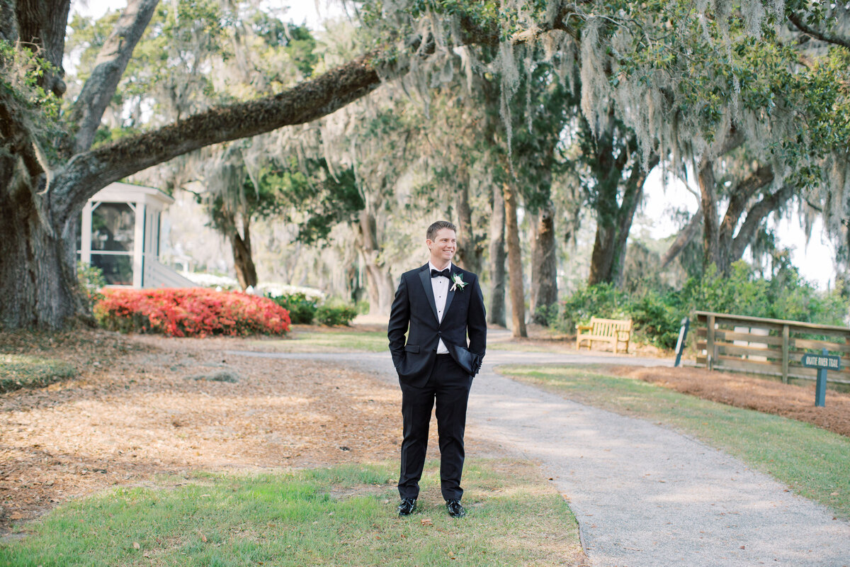 Powell_Oldfield_River_Club_Bluffton_South_Carolina_Beaufort_Savannah_Wedding_Jacksonville_Florida_Devon_Donnahoo_Photography_0328