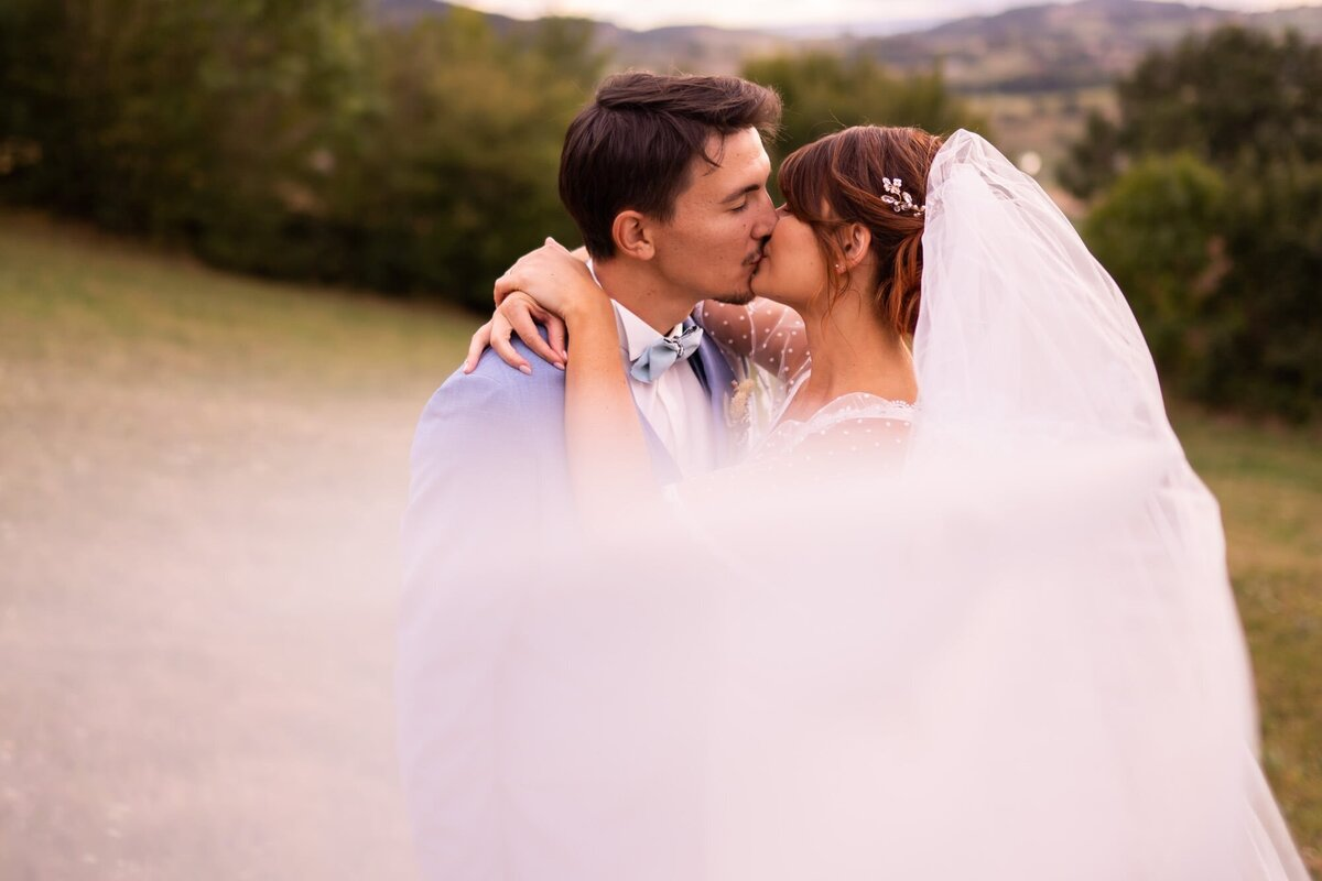 Lyon_Wedding_Photographer-0676