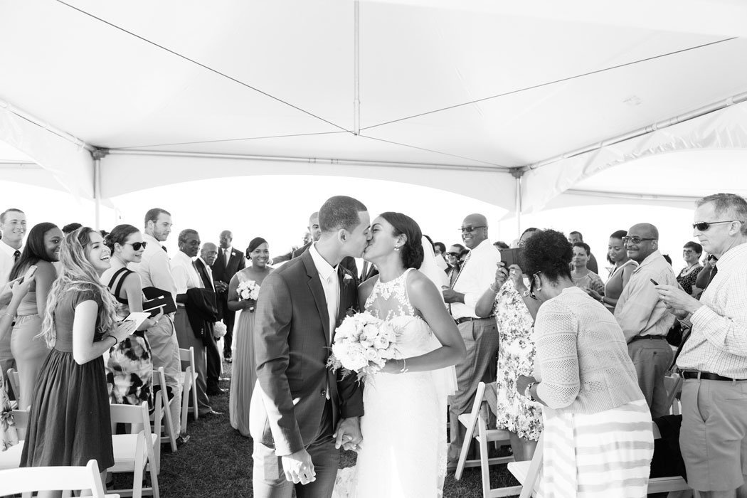 NEWSTEAD-BLUSH-SUMMER-WEDDING-BERMUDA-SARAH-E-PHOTO-0054