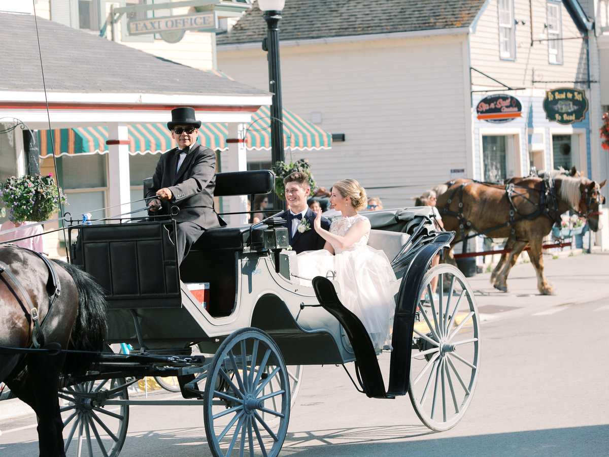 Mackinac Island Wedding - Allison-1043