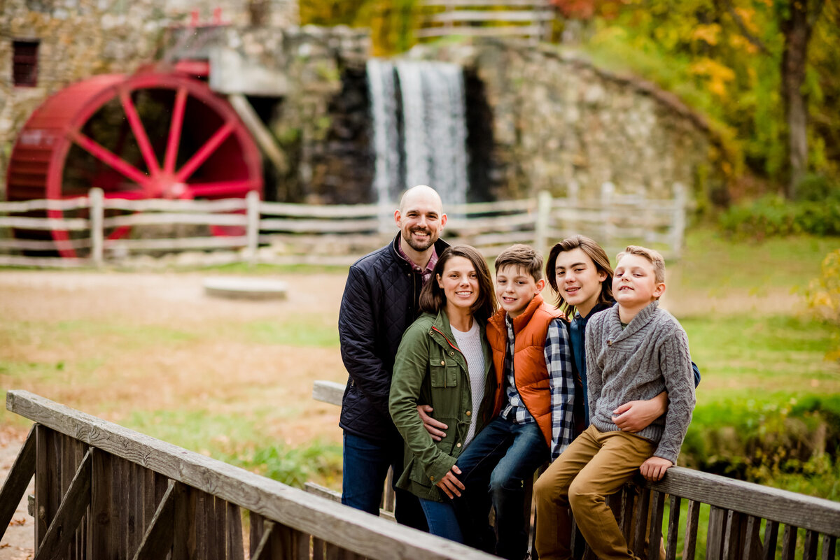 Boston-family-photographer-child-portraits-Fall-Session-Bella-Wang-Photography-70