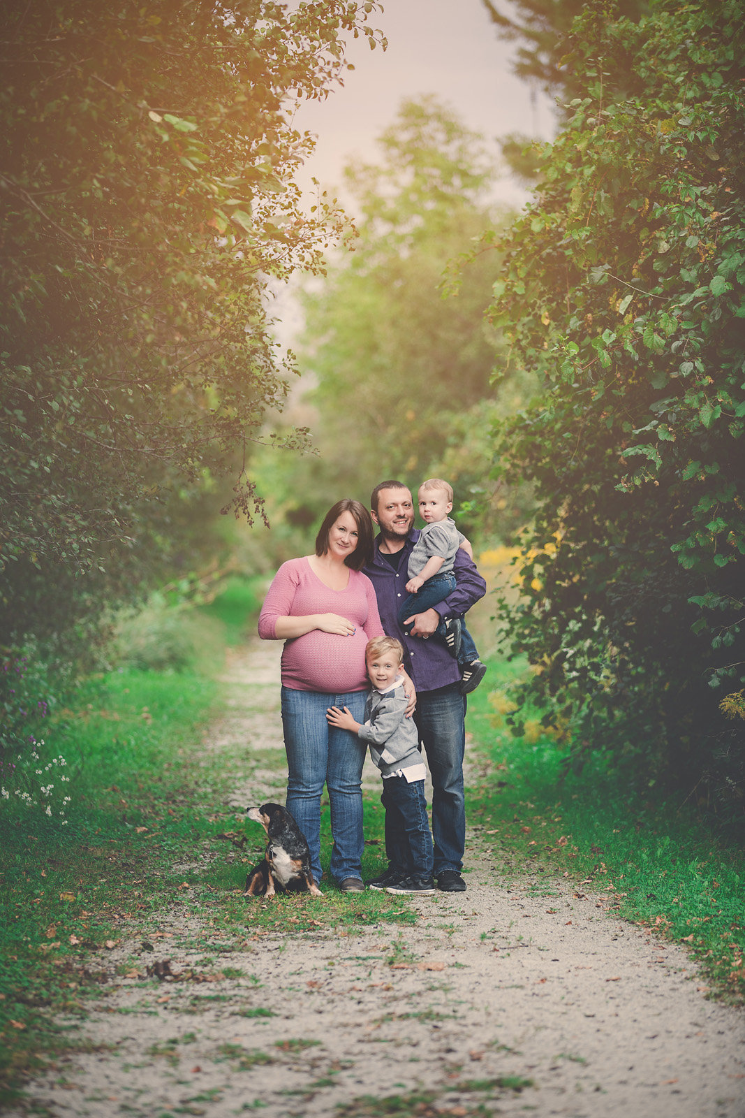 Vaughan-Maternity-Photography72