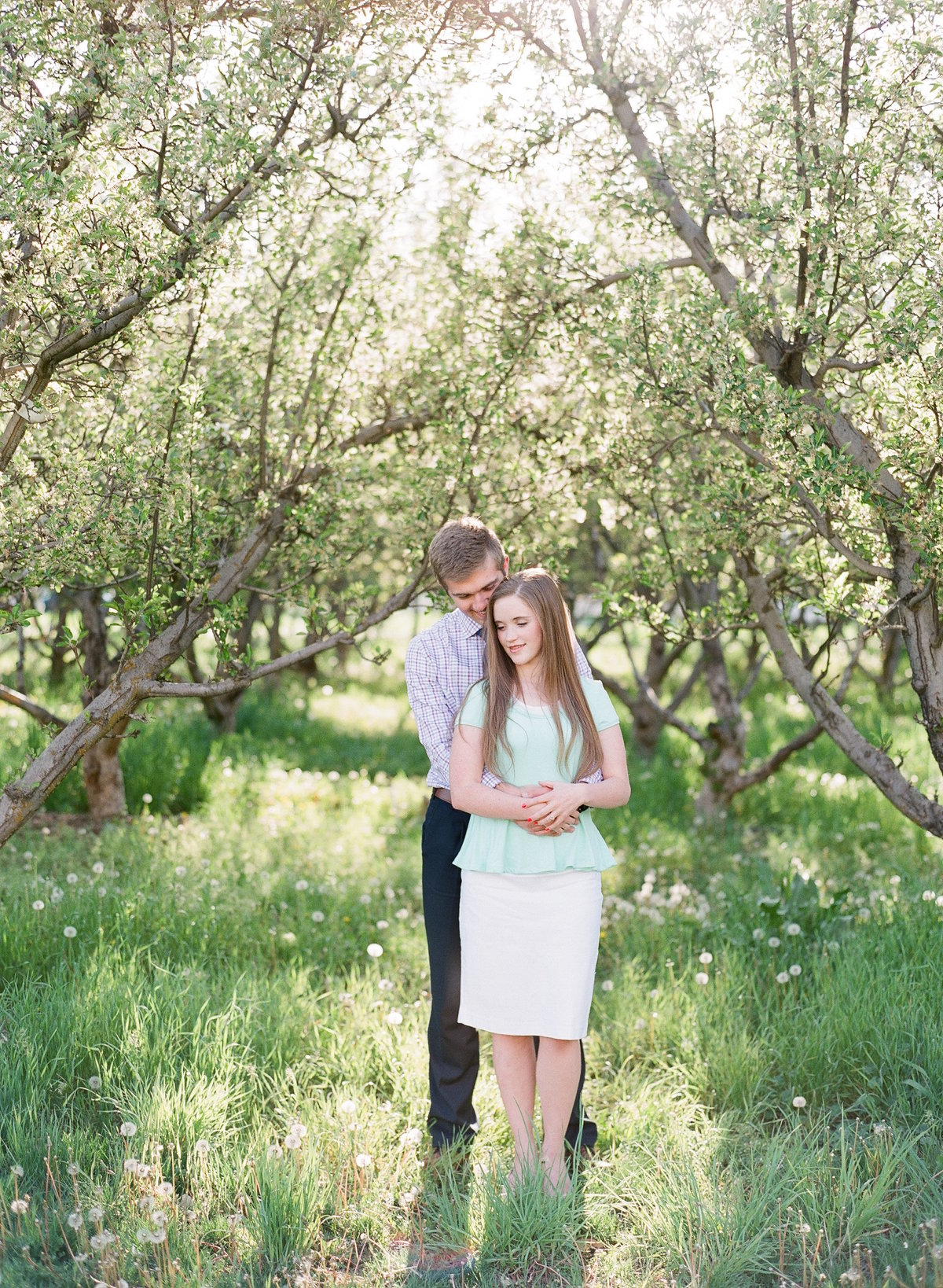 utah engagement photographer52