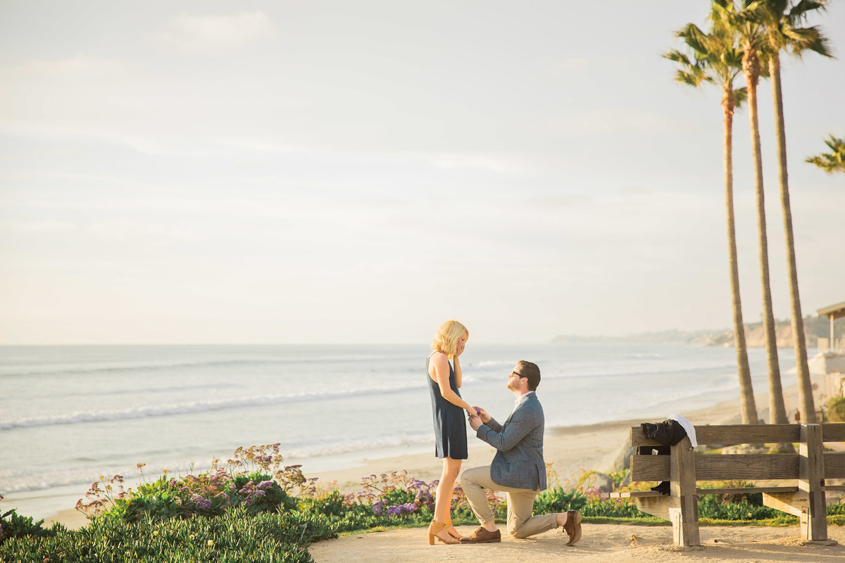 babsie-ly-photography-fine-art-film-surprise-proposal-photographer-san-diego-california-del-mar-powerhouse-park-beach-view-001