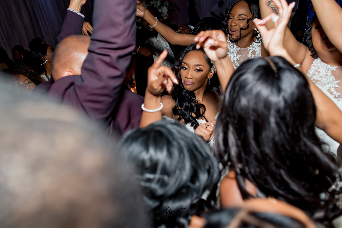 new-orleans-best-african-american-wedding-photographer-james-willis-58