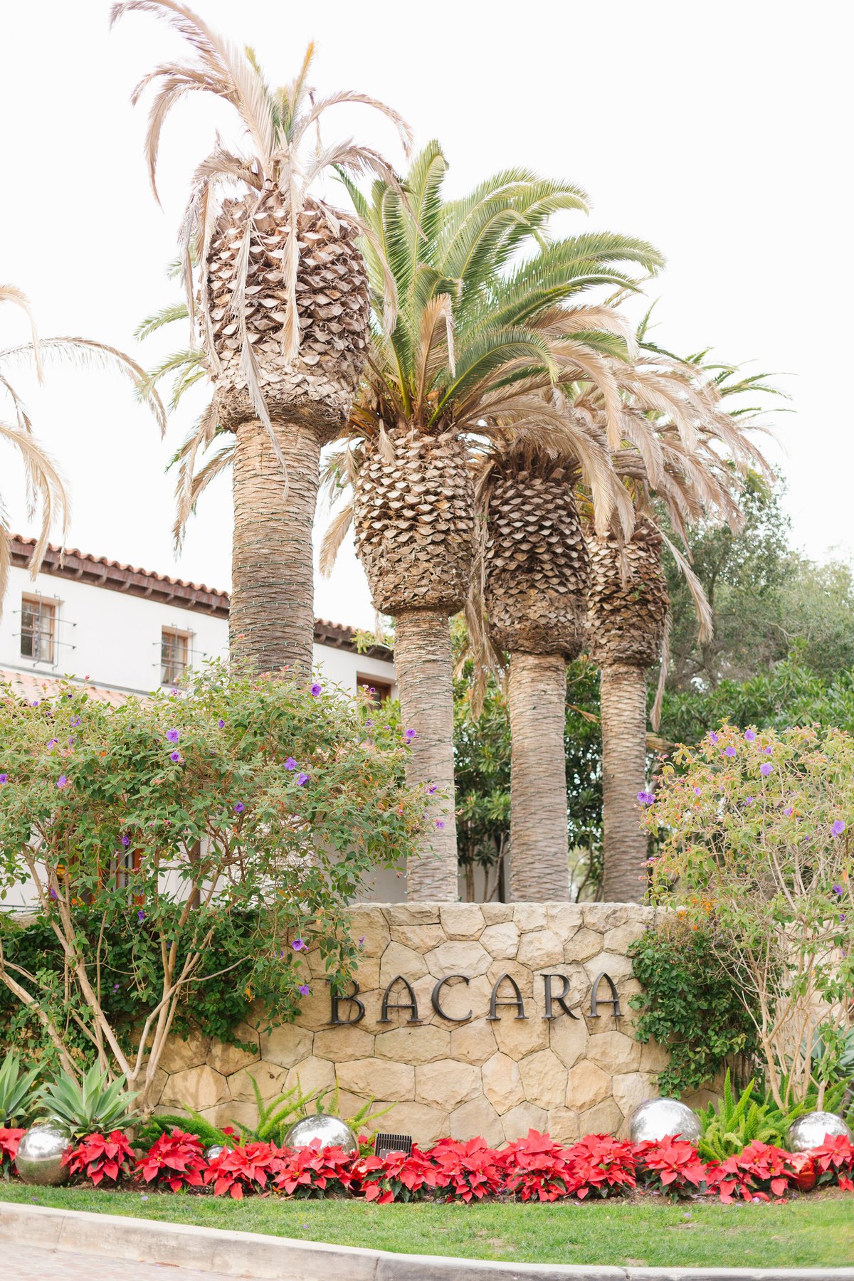 Intimate-Romantic-Santa-Barbara-Wedding-Venue-1