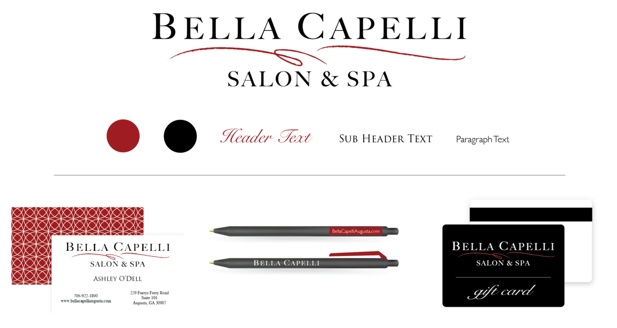 BellaCapelli-StationeryMockup-01