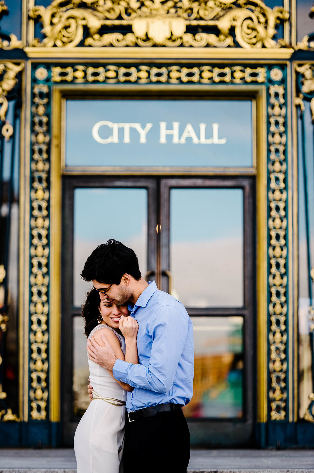San-Francisco-wedding-photography-stephane-lemaire_09