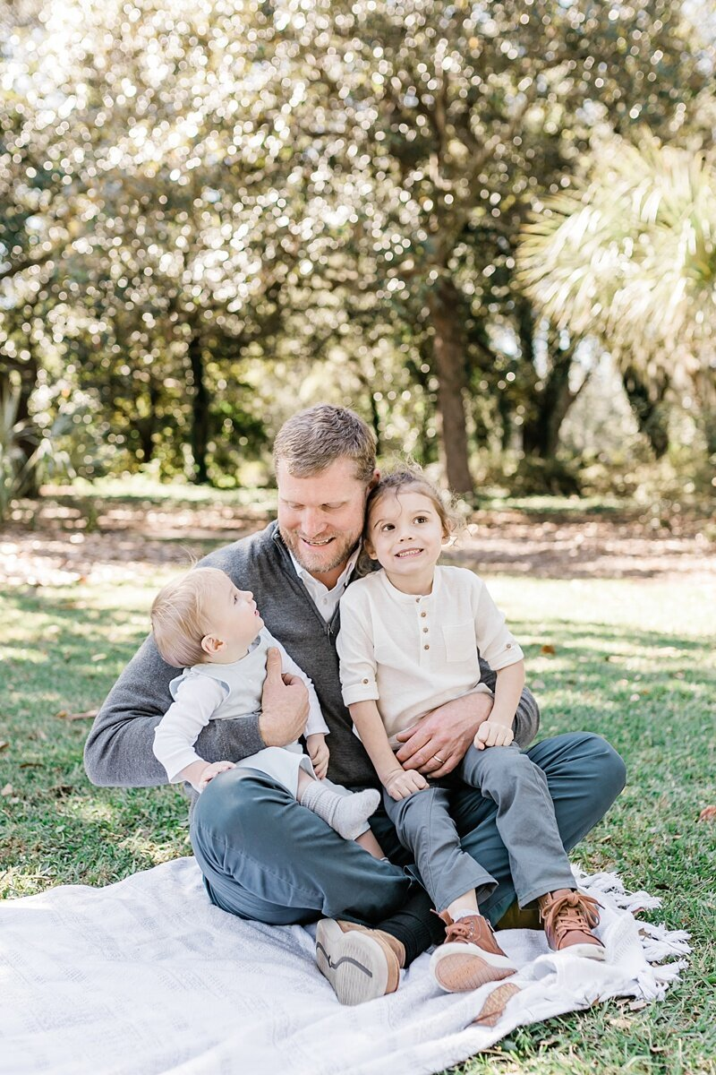 Hampton-Park-Charleston-Family-Photography_0018