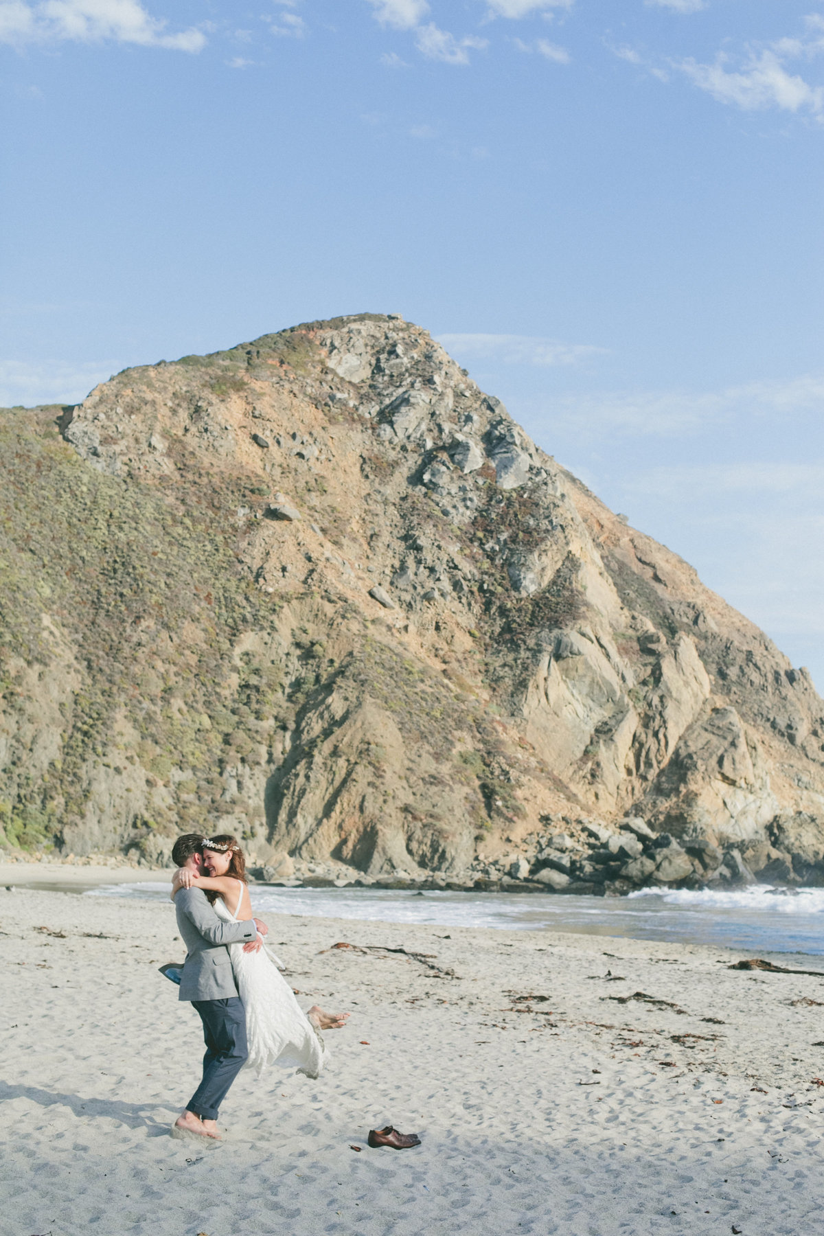 pfeiffer-beach-big-sur-california-wedding-photographer-396