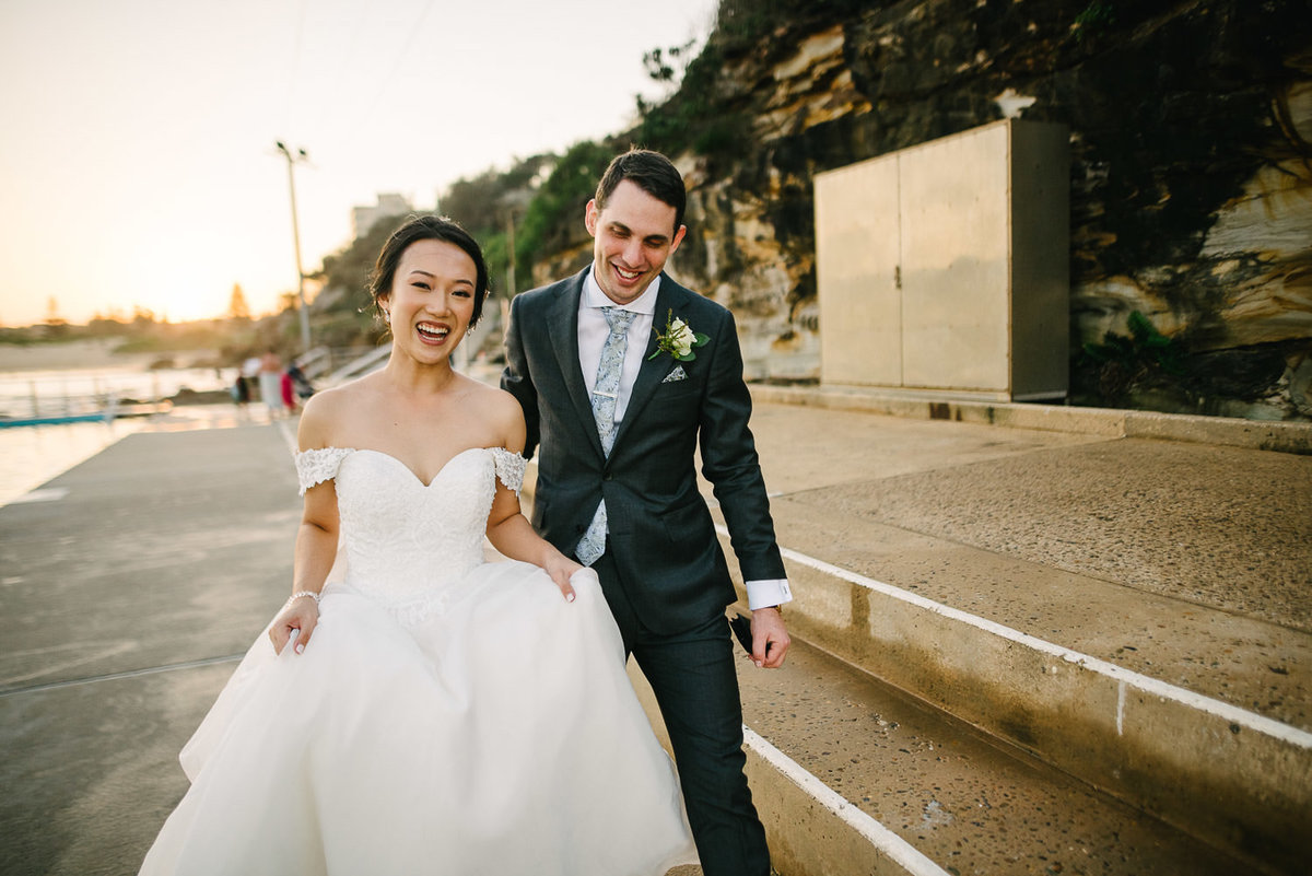 sydney wedding photographer-123