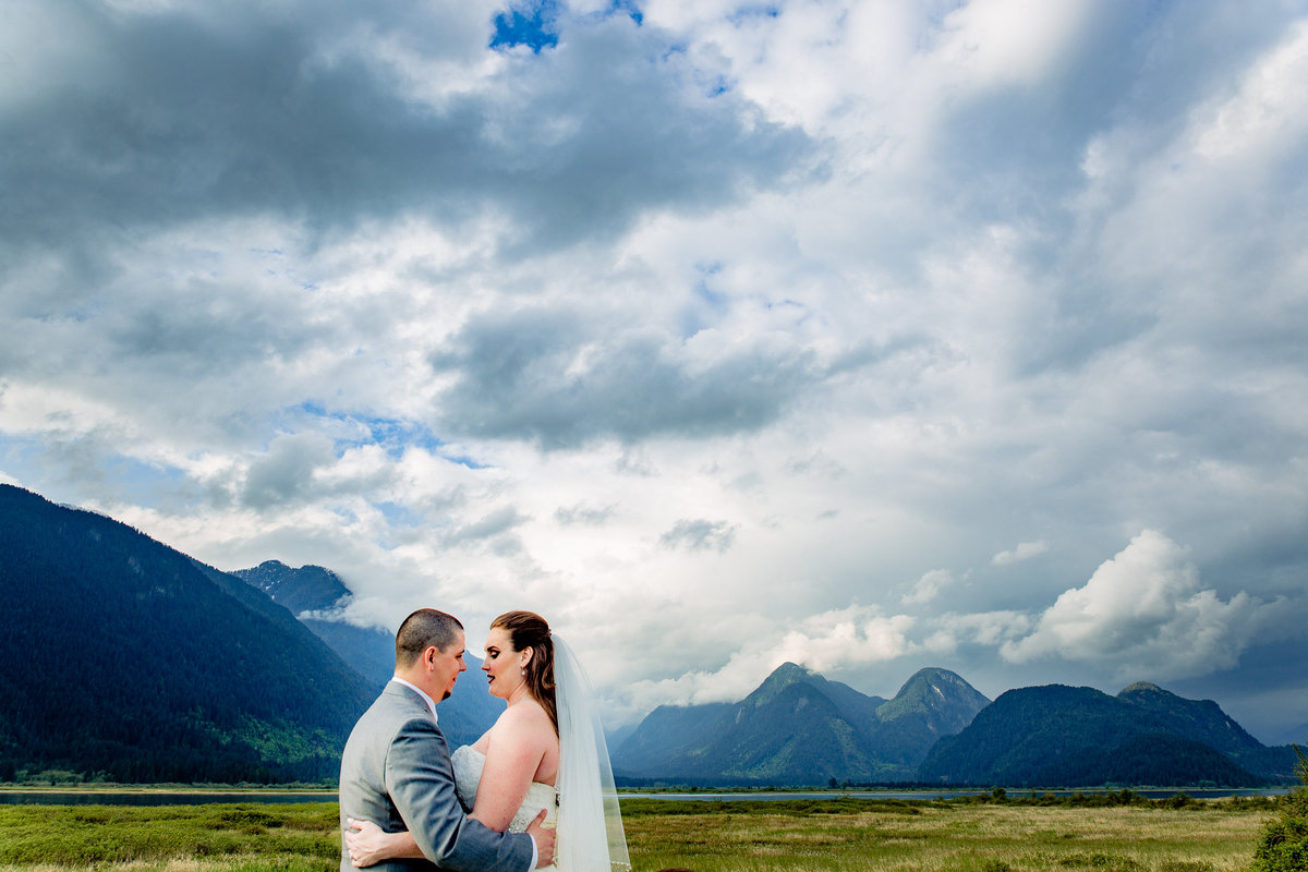 pitt meadows wedding-1