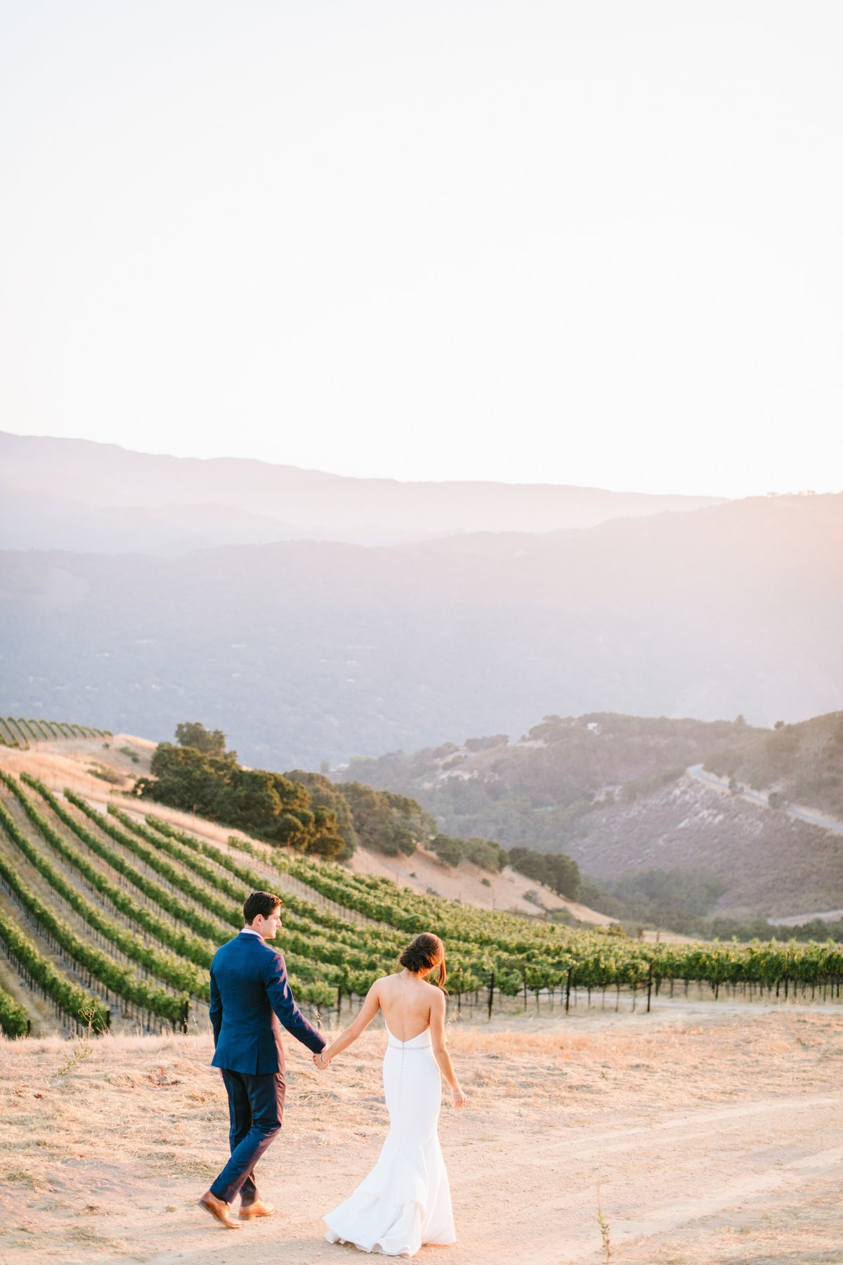 Best California Wedding Photographer-Jodee Debes Photography-328
