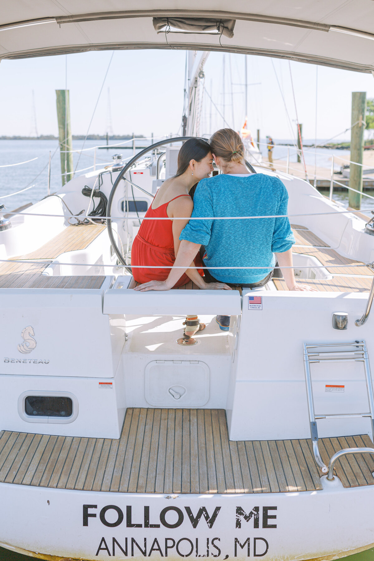 dc-engagement-boat-5563