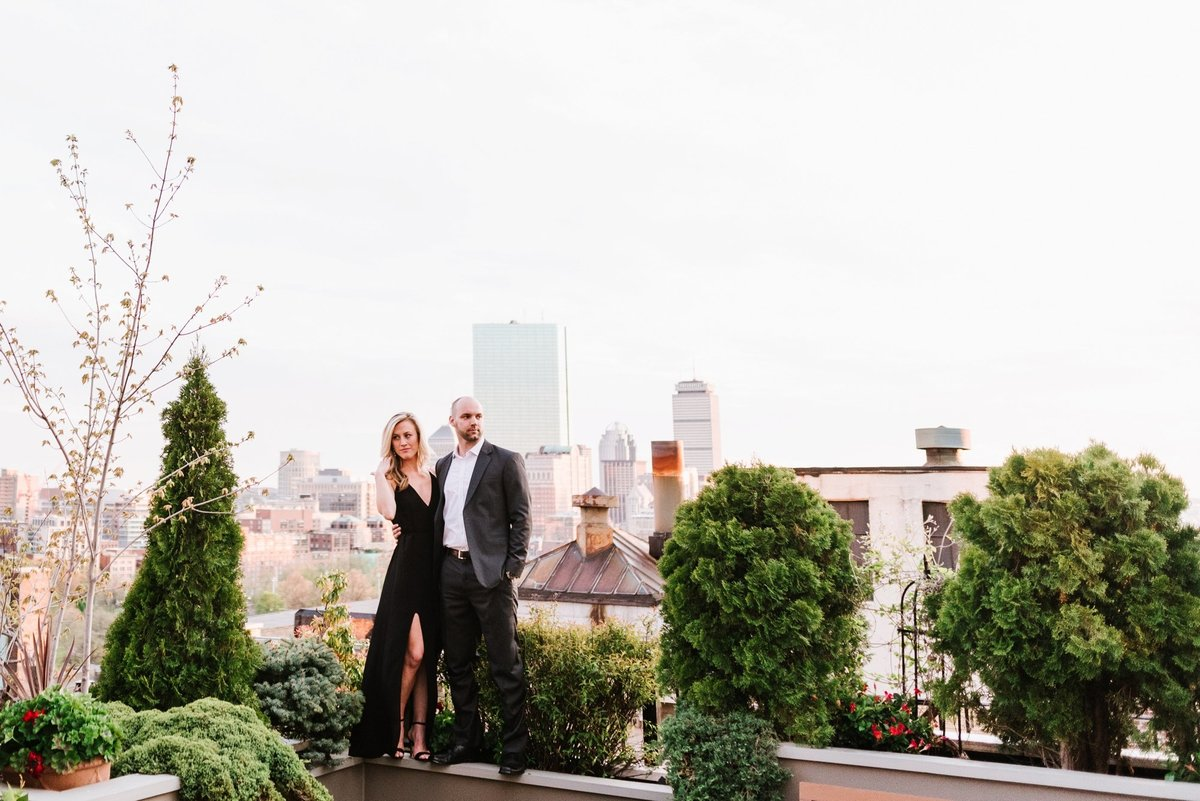 seaport-district-beacon-hill-engagement-session-boston-wedding-photographer-photo_0023