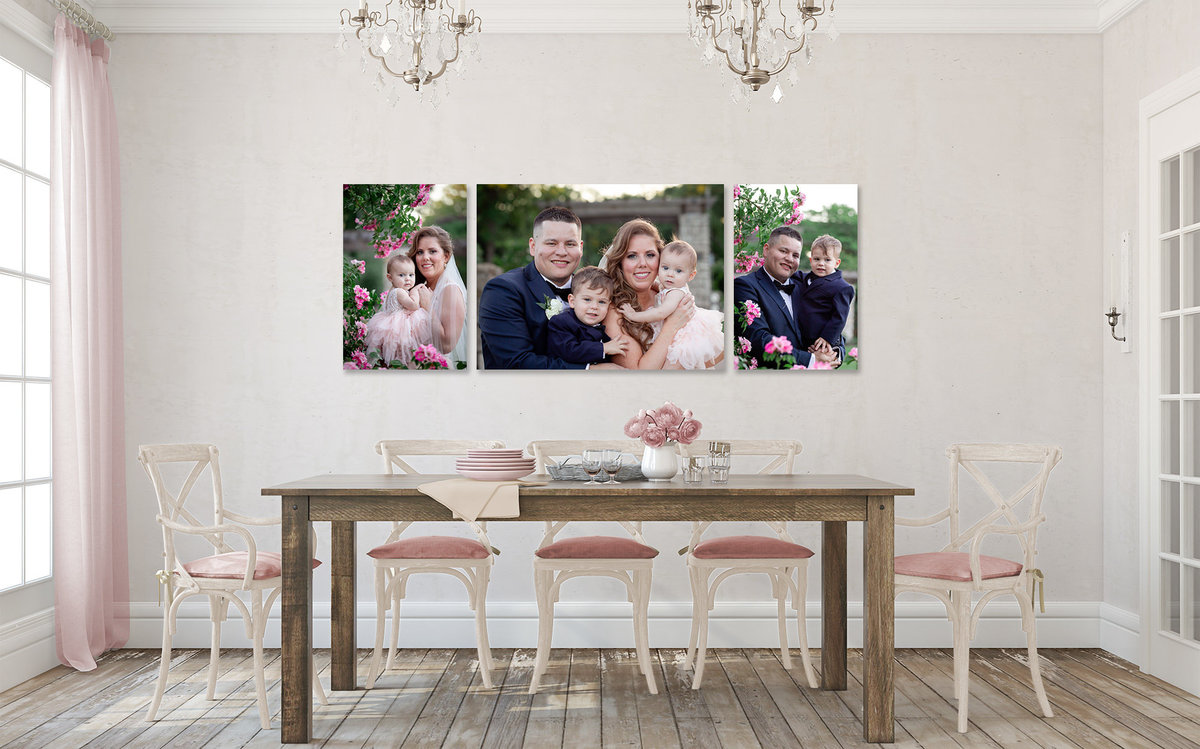 Wedding Photography Wall Art_0006