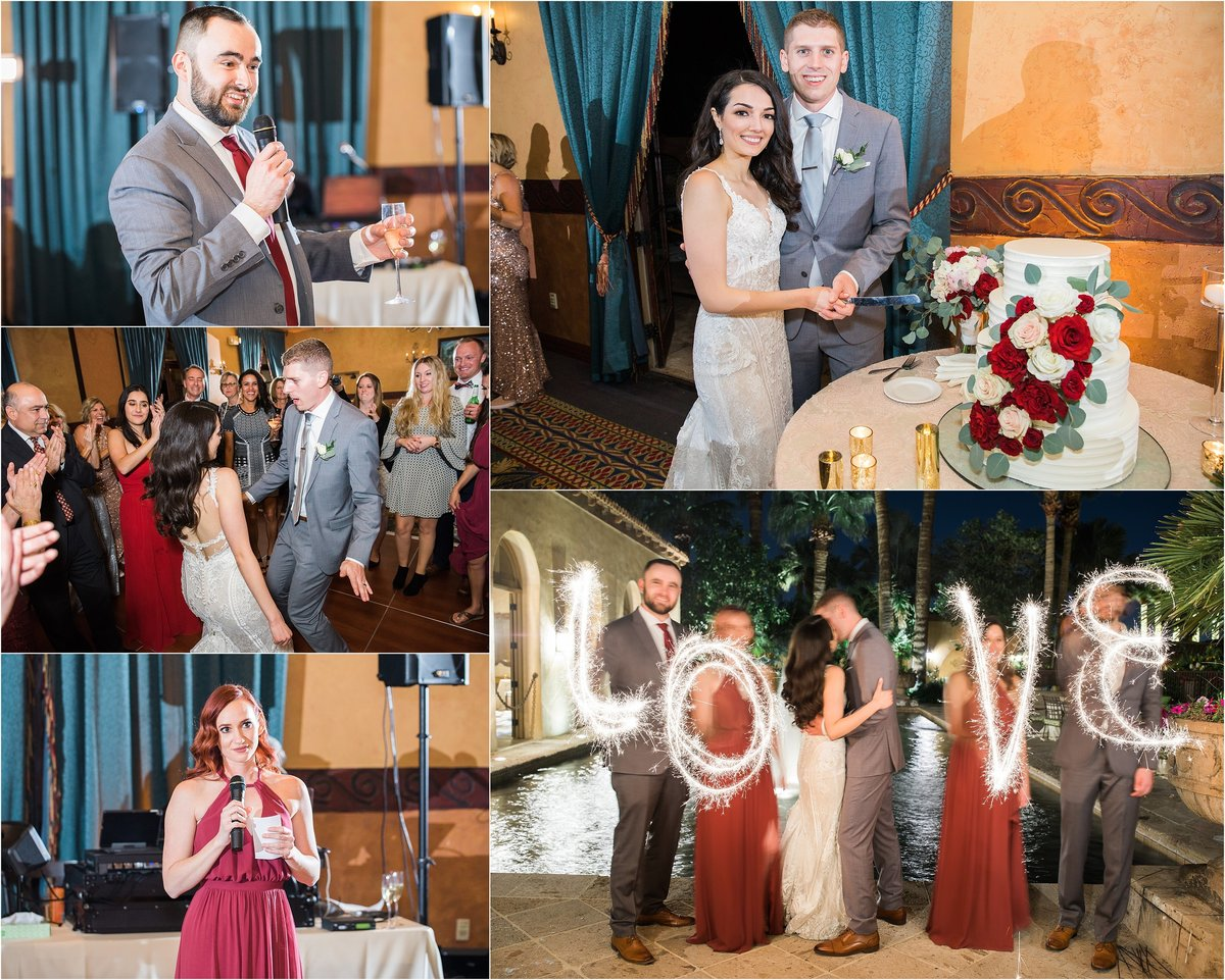 Royal Palms Resort Wedding, Scottsdale Wedding Photographer, Royal Palms Wedding Photographer - Ramona & Danny_0074