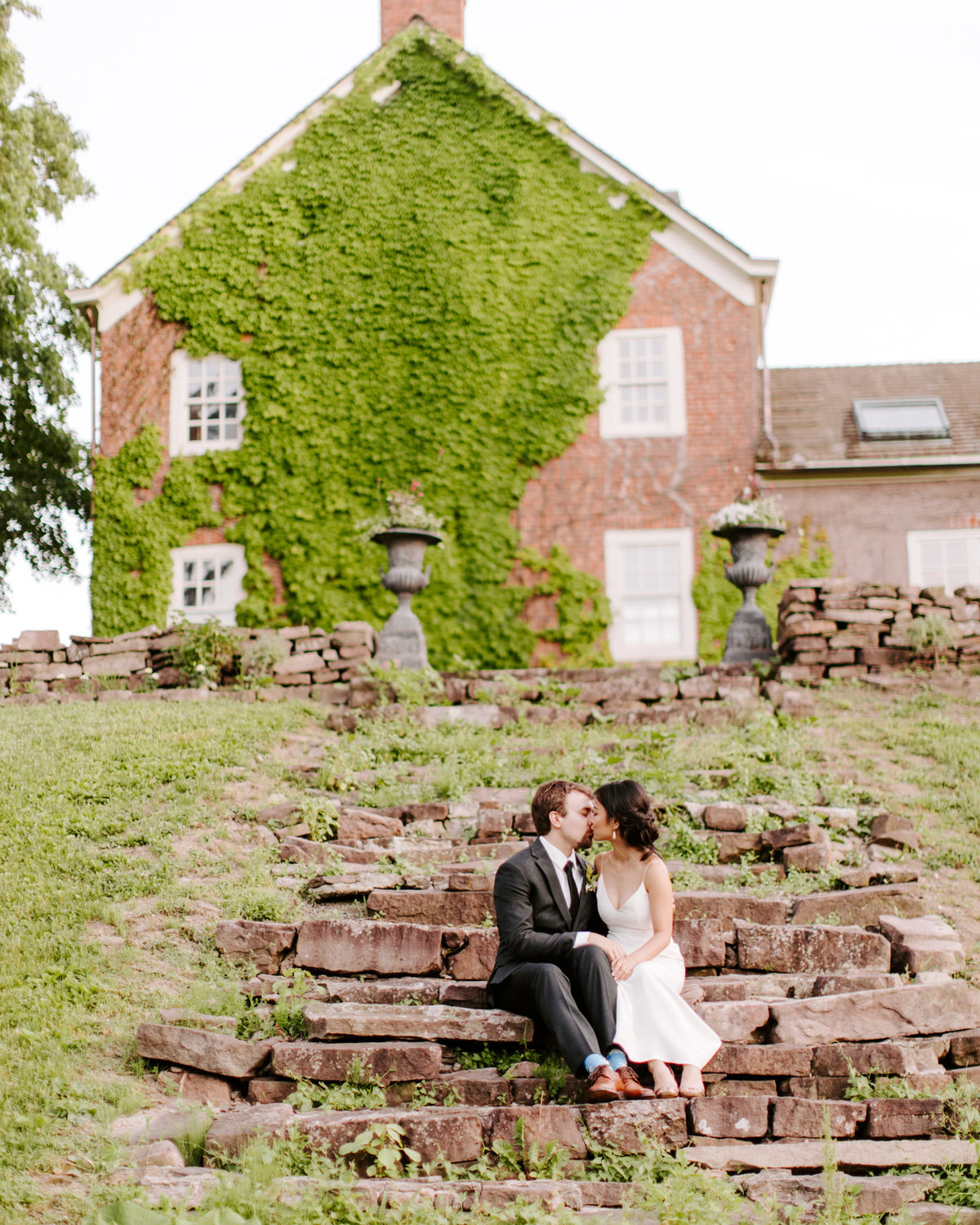 upstate-wedding_small_©daniellepearce-258