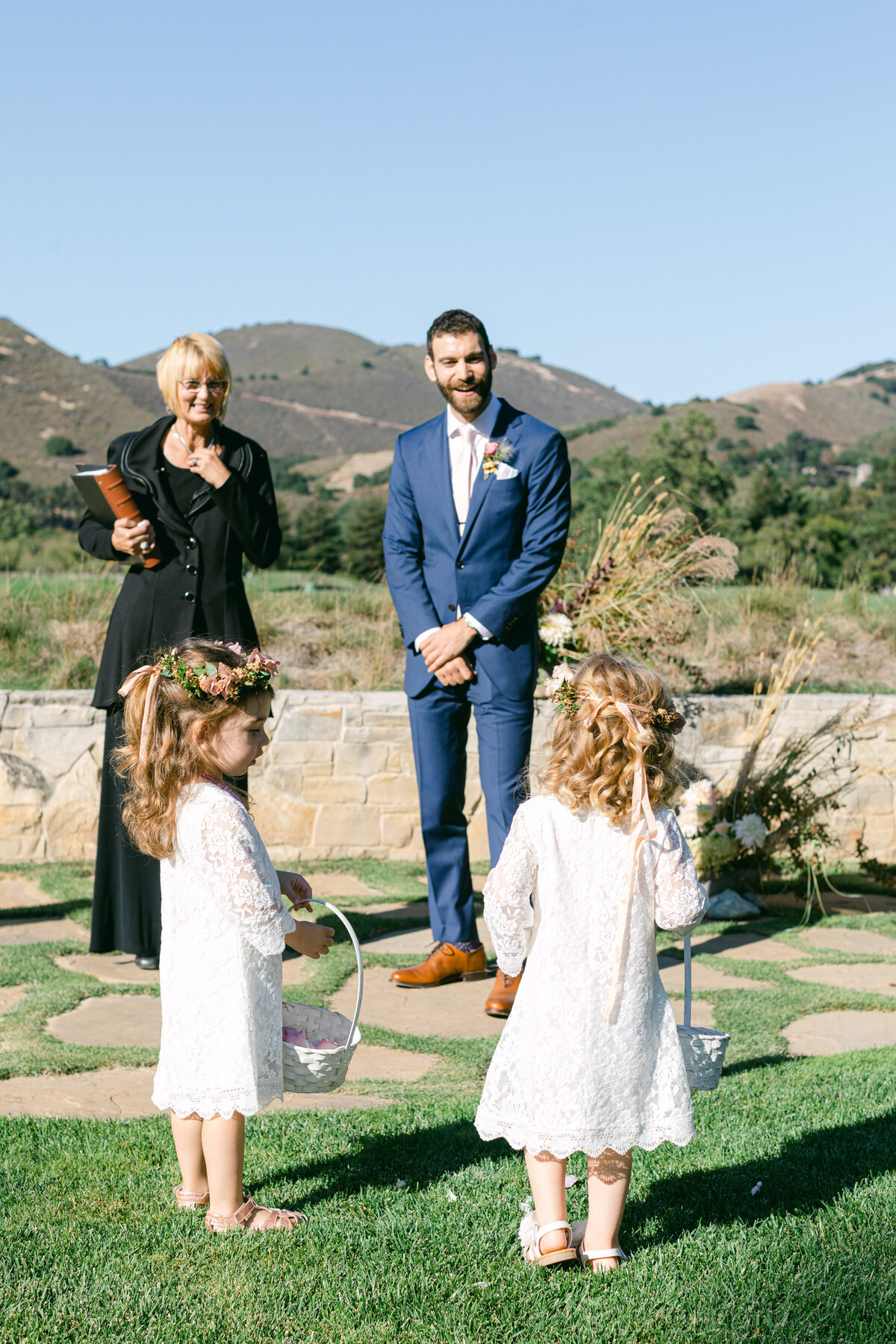 Carmel_Valley_Ranch_Wedding-044