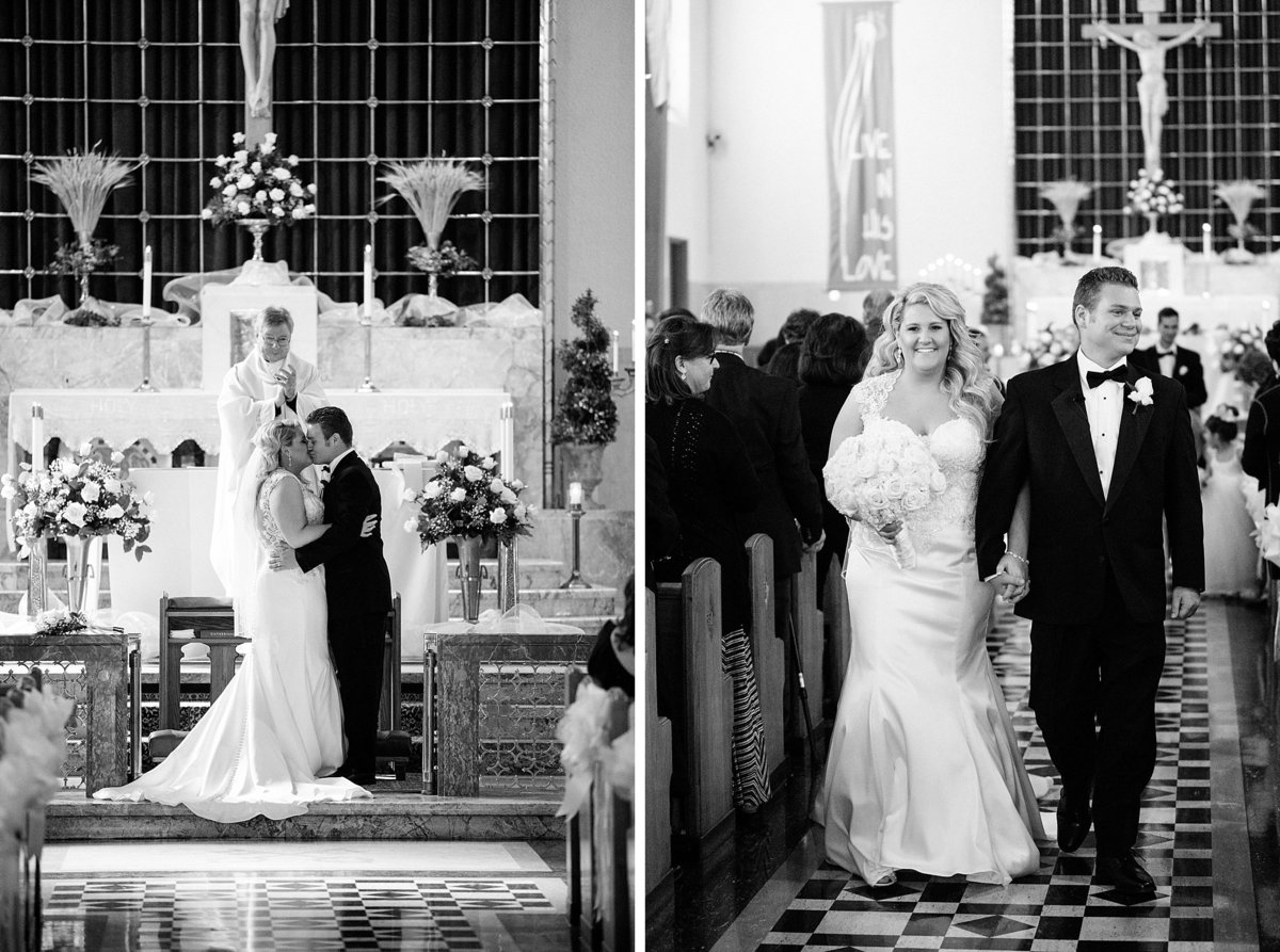 Carly-Johnny-Elegant-Fall-Michigan-Wedding-Breanne-Rochelle-Photography40