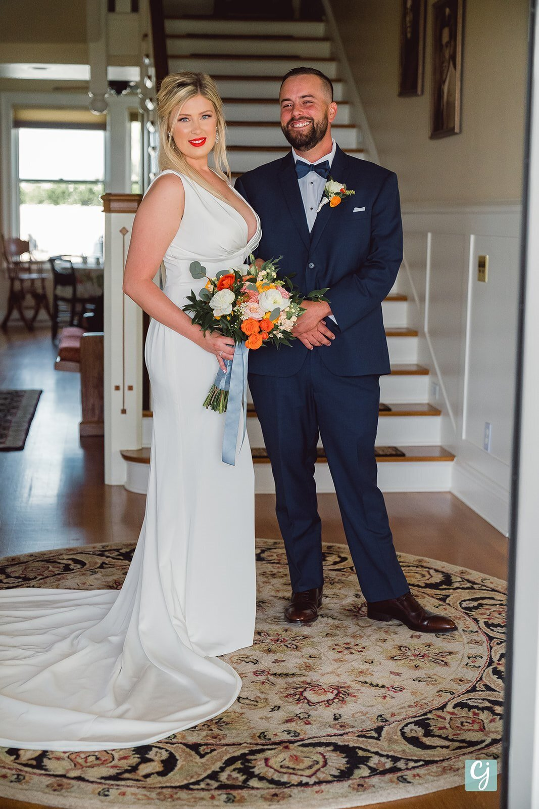 Christina Joy Photography_21_Willman-Wedding-Sneak-Peeks2021_websize