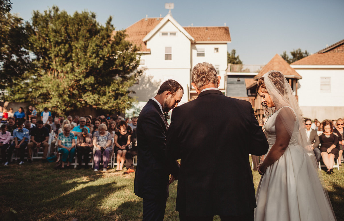western-ranch-wedding|native-roaming-71