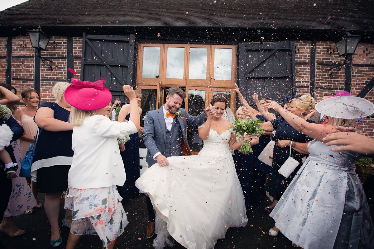 blog-linzi&dan-hundredhouse58
