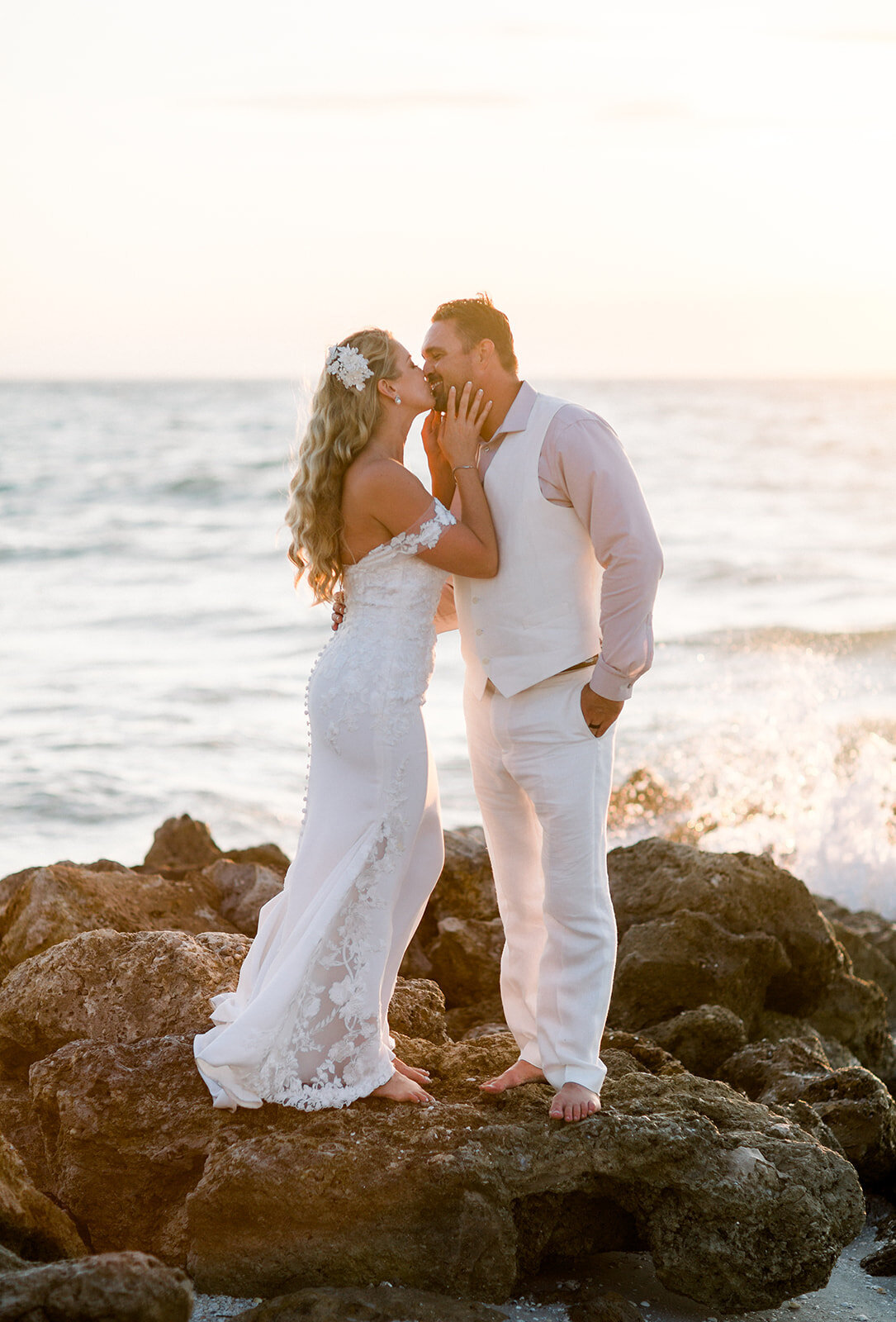jaimie-billy-edge-water-beach-hotel-naples-wedding-photos-1831