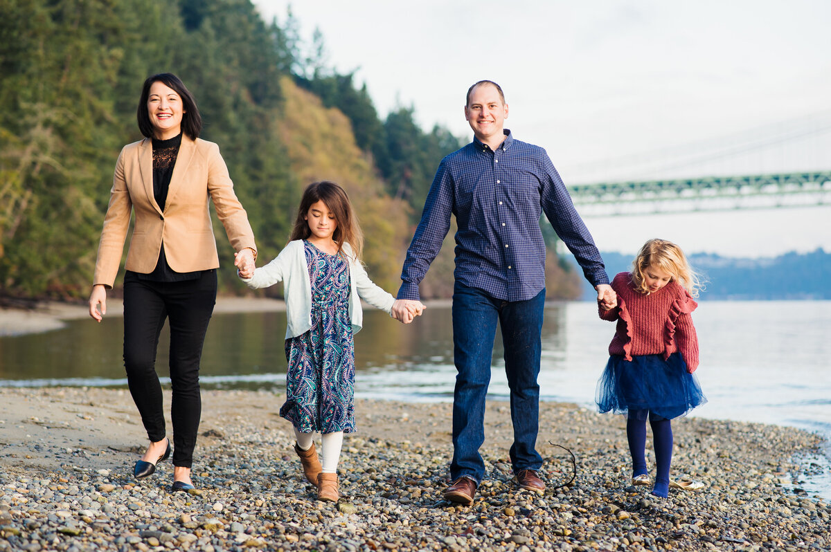 Tacoma and Seattle Family Photographer 26