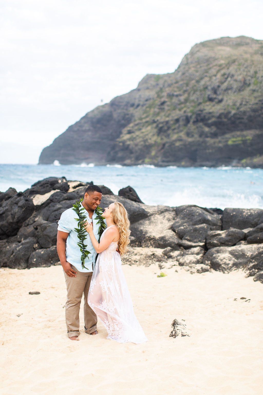 oahu-engagement-session-1